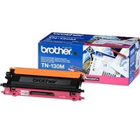 Original Toner für Brother HL-4050    - TN-130M -