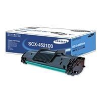 Original Toner für Samsung SCX-4521F/FR