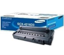 Original Tonerkartusche für Samsung SCX-4016/4216