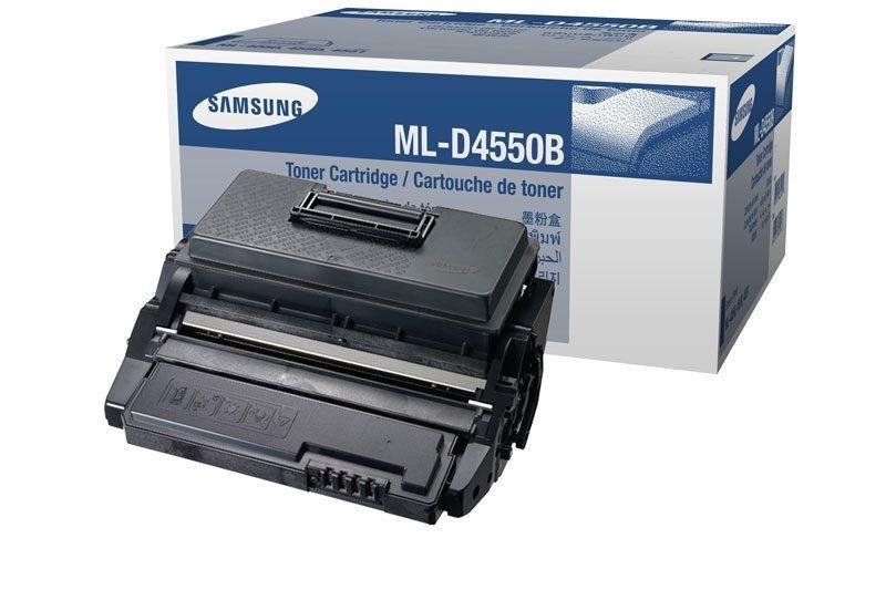 Originaltoner B für den Samsung ML-4551