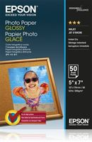 Photo Paper Glossy - C13S042545