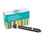Printer Care HC Toner cyan kompatibel zu: Canon 0482C002 / C-EXV51C