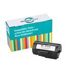 Printer Care HC Toner schwarz kompatibel zu: Dell 593-BBMH