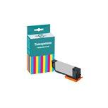 Printer Care Tinte magenta kompatibel zu Epson C13T33634010