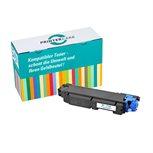 Printer Care Toner cyan kompatibel zu: KYOCERA 1T02TVCNL0 / TK-5270C