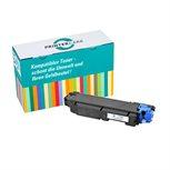 Printer Care Toner cyan kompatibel zu: Kyocera TK-5160C / 1T02NTCNL0