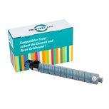 Printer Care Toner cyan kompatibel zu: Ricoh 841654