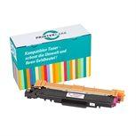 Printer Care Toner magenta kompatibel zu: Brother TN247M