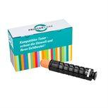 Printer Care Toner schwarz kompatibel zu: Canon 4791B002