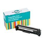 Printer Care Toner schwarz kompatibel zu: HP CF294A / 94A