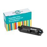 Printer Care Toner schwarz kompatibel zu: KYOCERA 1T02TV0NL0 / TK-5270K