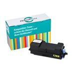 Printer Care Toner schwarz kompatibel zu: KYOCERA TK-3190
