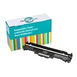 Printer Care drum unit black compatible to: HP CF232A / 32A