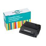Printer Care XL Toner schwarz kompatibel zu: HP Q1339A / 39A