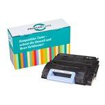 Printer Care XL Toner schwarz kompatibel zu: HP Q5945A / 45A