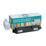 Printer Care XL Toner black compatible to: Kyocera TK-590K