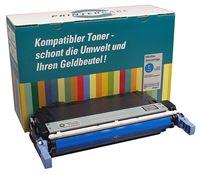 PrinterCare Toner cyan - PC-CLJ4005-C