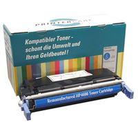 PrinterCare Toner cyan - PC-CLJ4600-C