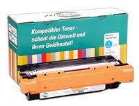 PrinterCare Toner cyan - PC-M551-C