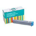 PrinterCare Toner cyan kompatibel zu CLT-C6072S