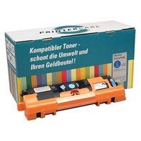 PrinterCare Toner cyan - PC-CLJ2500-C