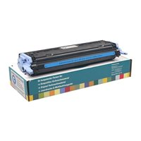 PrinterCare Toner cyan - PC-CLJ2600-C
