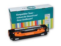 PrinterCare Toner gelb - PC-CLP415-Y
