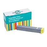 PrinterCare Toner gelb kompatibel zu CLT-Y6072S