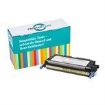 PrinterCare Toner gelb kompatibel zu Q6472A