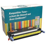 PrinterCare Toner gelb - PC-CLJ3600-Y