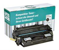 PrinterCare Toner HC schwarz - PC-M401-BK-HC