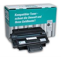 PrinterCare Toner HC schwarz - PC-SCX5635-BK-HC