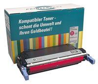 PrinterCare Toner magenta - PC-CLJCM4730-M