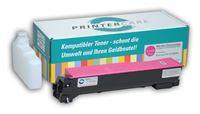 PrinterCare Toner magenta - PC-TK540-M