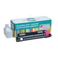 PrinterCare Toner magenta - PC-TK580-M
