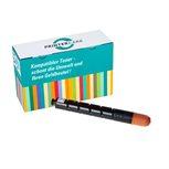 PrinterCare Toner magenta - C-EXV28M