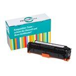 PrinterCare Toner magenta compatible to CF383A