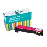 PrinterCare Toner magenta kompatibel zu TK-540M