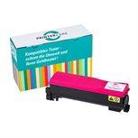 PrinterCare Toner magenta kompatibel zu TK-560M
