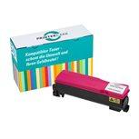 PrinterCare Toner magenta kompatibel zu TK-570M