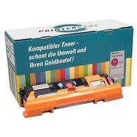 PrinterCare Toner magenta - PC-CLJ2500-M