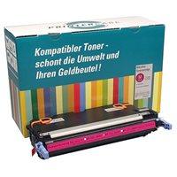 PrinterCare Toner magenta - PC-CLJ3800-M