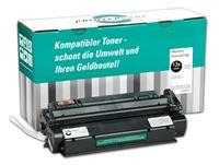 PrinterCare Toner schwarz - PC-13X