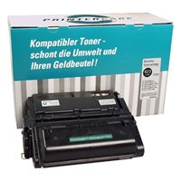 PrinterCare Toner schwarz - PC-38A