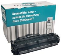 PrinterCare Toner schwarz - PC-70A