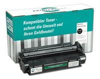 PrinterCare Toner schwarz - PC-92A / LJ 1200/EP-25