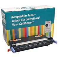 PrinterCare Toner schwarz - PC-CLJ3600-BK
