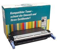 PrinterCare Toner schwarz - PC-CLJCM4730-BK