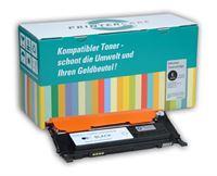 PrinterCare Toner schwarz - PC-CLP320-BK