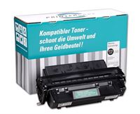 PrinterCare Toner schwarz - PC-EP-32 / LJ 2100
